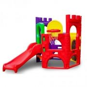 Petit Play Standard Freso