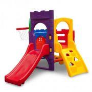 Playground Freso Miniplay Petit