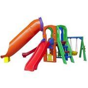 Playground Freso Premium Top