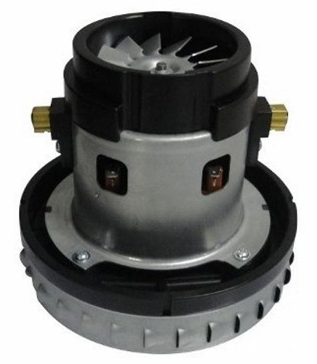 Motor BPS 1S  - Electrolux  - Lavadora Wap - Real Comercio de Equipamentos Ltda