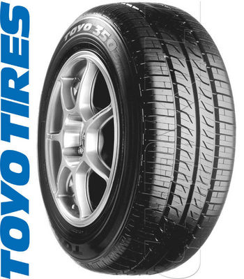 Pneu Toyo 175/70R14 84T 350