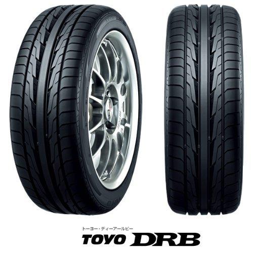 Pneu Toyo 205/55R16 91V DRB