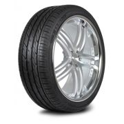 Pneu Landsail 245/50R20 102W LS588 SUV