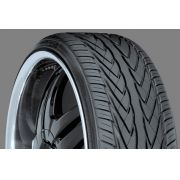 Pneu Toyo 195/40R17 81W Proxes 4 Extra Load Reinforced