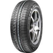 PNEU LINGLONG 235/45R17 TL 97W GREEN-MAX