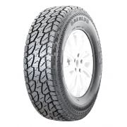 Pneu Aeolus 265/75R16 LT 123/120Q AS01