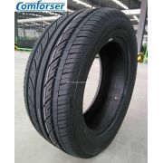 PNEU COMFORSER 195/45R15 82V XL CF500