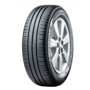 Pneu Michelin 195/55R15 85V ENERGY XM2