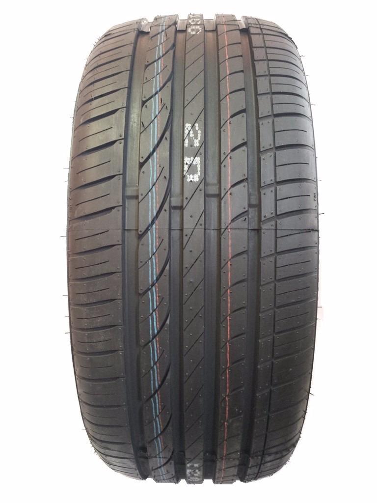 PNEU LINGLONG 195/45R16 TL 84V GREEN-MAX