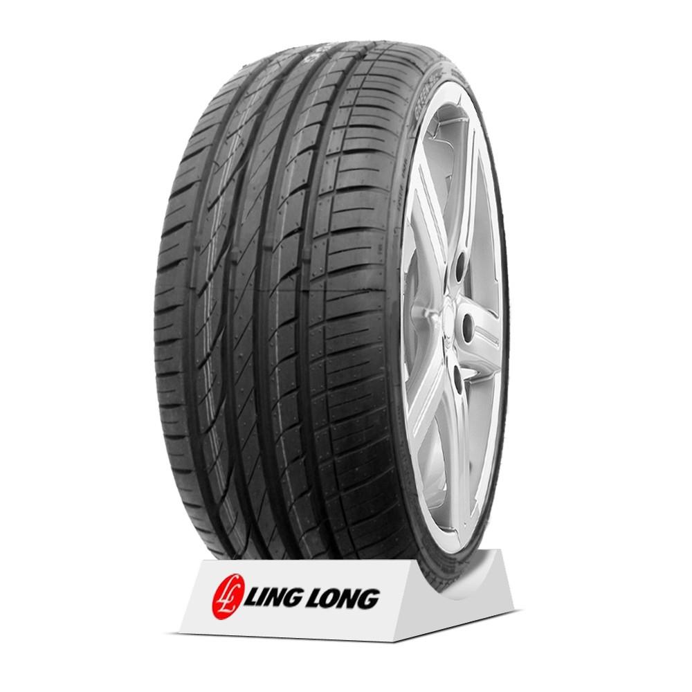PNEU LINGLONG 205/45R16 TL 87W GREEN-MAX