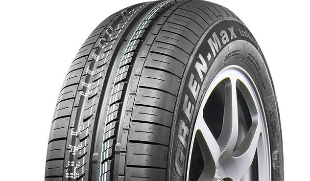 PNEU LINGLONG 225/45R18 95W XL GREEN MAX