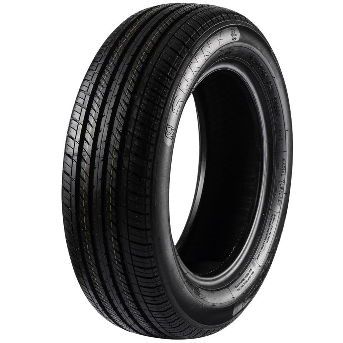 pneu sunny 195 65r15 91h sn880 carxparts est tica limpeza detalhamento automotivo pneus. Black Bedroom Furniture Sets. Home Design Ideas