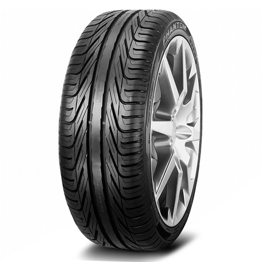 Pneu Pirelli 195/55R15 85W Phantom