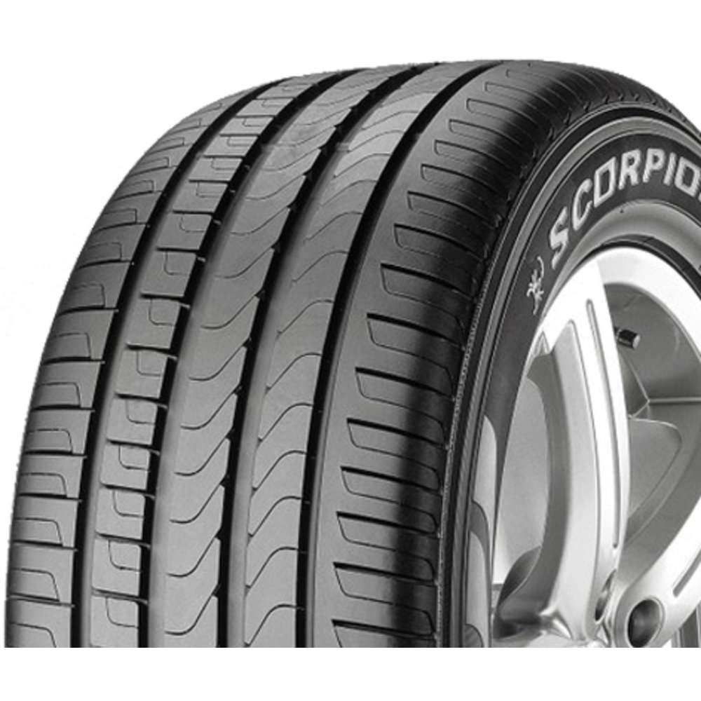 Pneu Pirelli 225/55R19 99H Scorpion Verde
