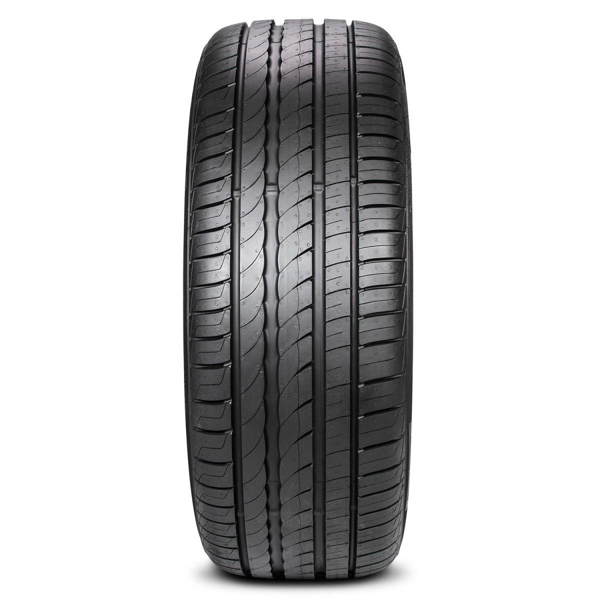 Pneu Pirelli 205/40R17 84W XL Cinturato P1 Plus