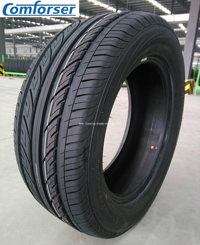 PNEU COMFORSER 215/55R16 97W XL CF500