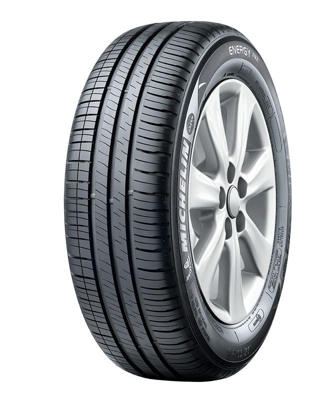 Pneu Michelin 175/70R13 82T ENERGY XM2