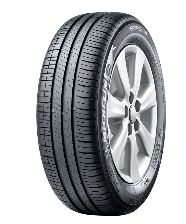 Pneu Michelin 175/65R14 82T TL ENERGY XM2