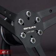 Anilhas de Fixação do Volante Shutt (AF-1)