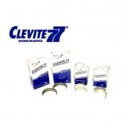 BRONZINA DE MANCAL OPALA 6CIL STD - CLEVITE