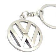 CHAVEIRO LOGO VW