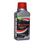 Condicionador de metais Militec-1