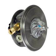Conjunto Rotativo SPA TURBO - Gol / Parati 1.0 16V Turbo