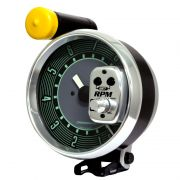 CONTAGIROS MONSTER 125MM VW VOLKS LINE 8000 RPM