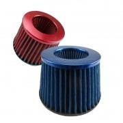 Filtro de Ar - Alto Duplo Fluxo Grande APL -  Beep Turbo