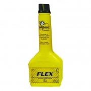 FLEX - BARDAHL
