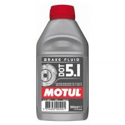 Fluidos de Freios Motul DOT 5.1 Brake Fluid