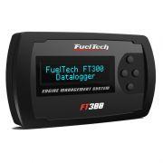 Injeção Eletrônica FT300 Fueltech
