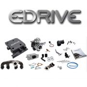 KIT E-DRIVE 1.4 S.CATALIZADOR