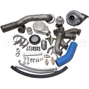 KIT TURBO AP CARBURADO PULSATIVO NO FAROL - TURBINA APL 42.48