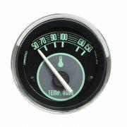Manômetro Temperatura  Água Volks Line - CRONOMAC