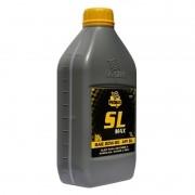 ÓLEO  20w50 SL MAX Mineral PROMAX - BARDHAL
