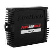 PEAK HOLD 4A/1A FUELTECH