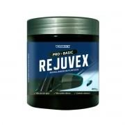 Revitalizador de Plásticos Rejuvex 400g - Vonixx