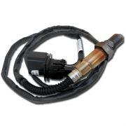 Sonda Lambda Bosch Wideband (banda larga) LSU 4.2