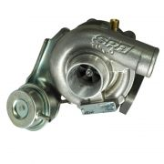 TURBINA SPA 12 para Gol/Parati 1.0 16V Turbo