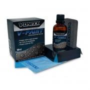 Vitrificador de pintura V-PAINT 20ML - Vonixx