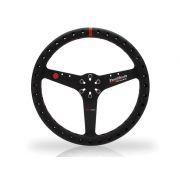 Volante FuelTech by SHUTT (FTR-A)