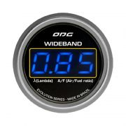 WIDEBAND LSU 4.2 52MM - ODG EVOLUTION