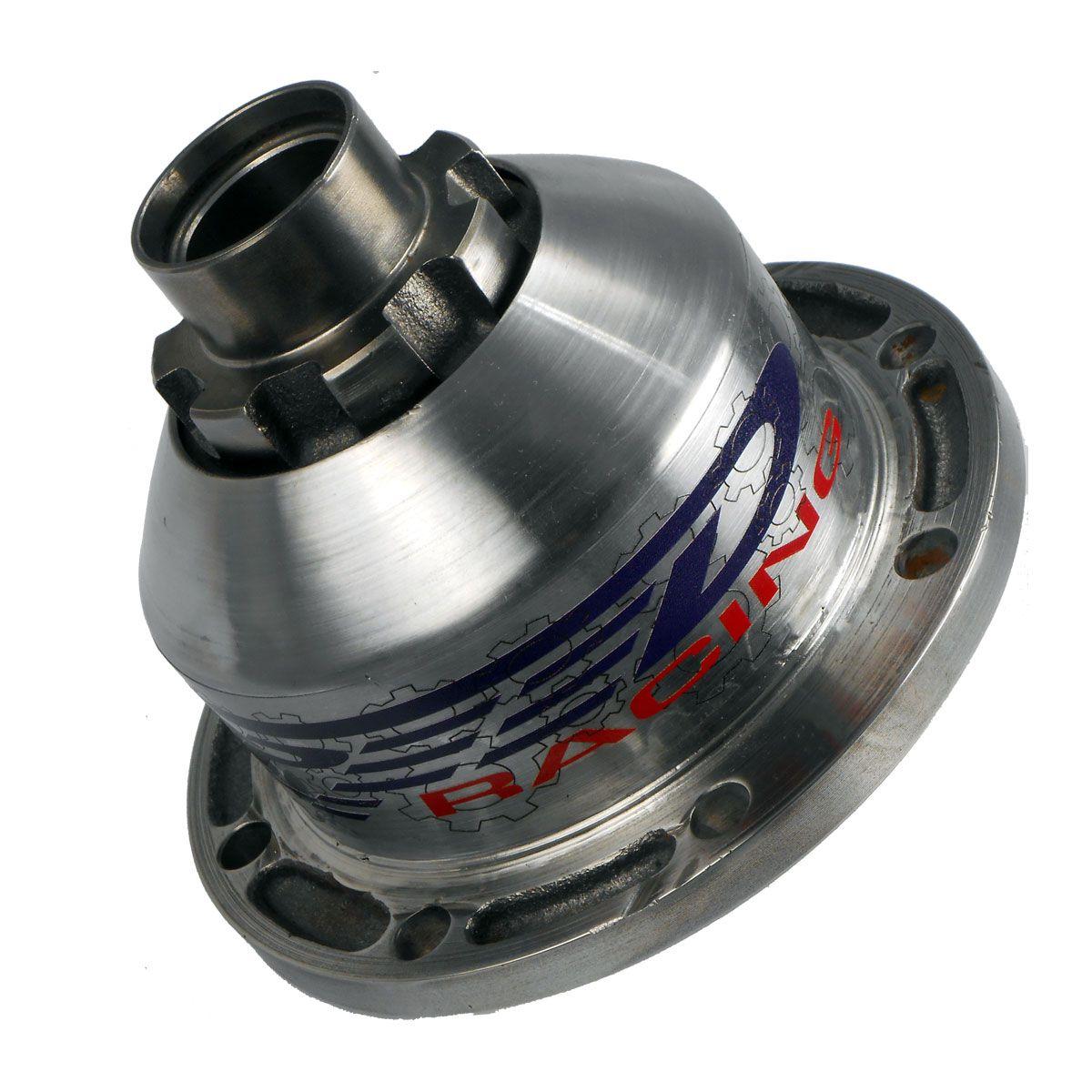 Blocante EA111 de Mola 80 % 500CV - PROSPEED