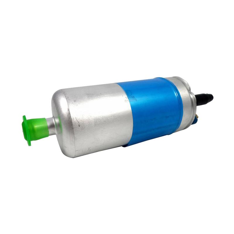 Bomba Combustível Elétrica  Mercedes 12 BAR
