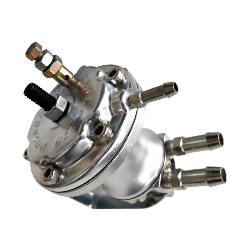 Dosador Combustivel HP GRANDE Beep Turbo