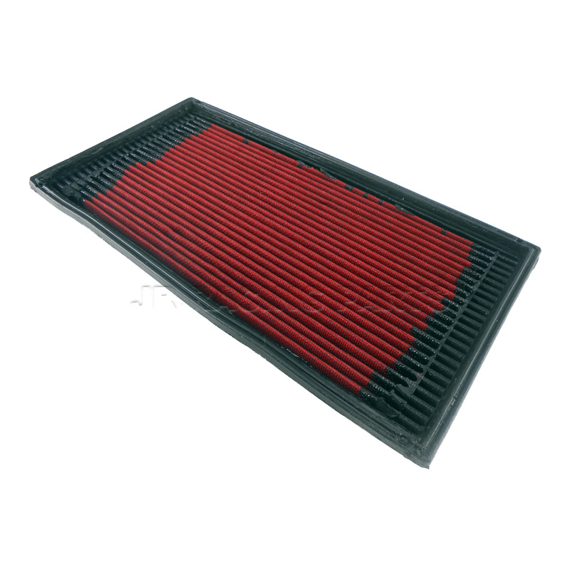 FILTRO IN-BOX AUDI A3/ GOLF 2.0