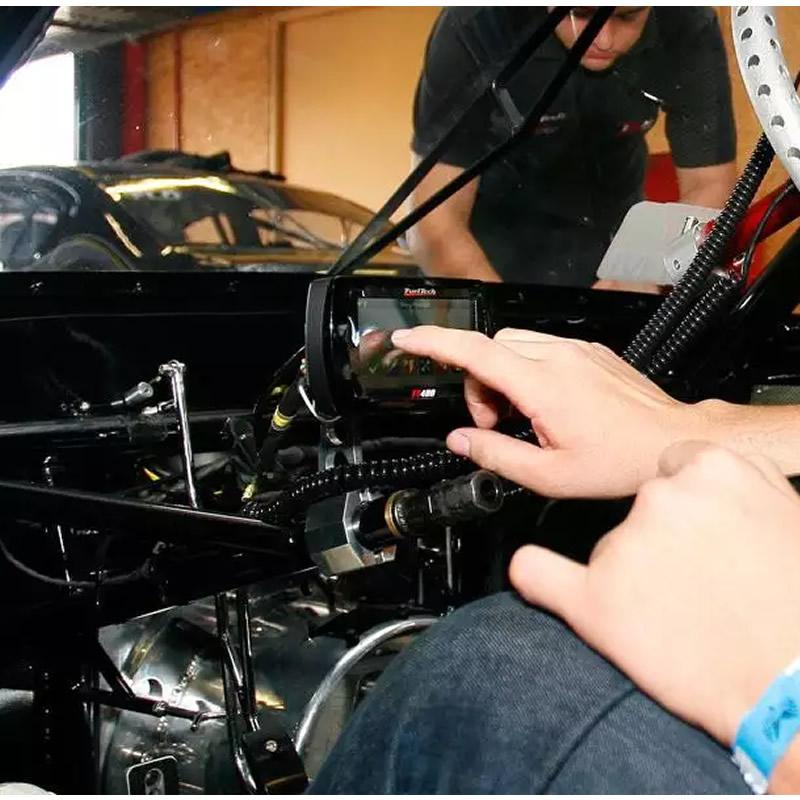 Injeção Eletrônica FT400 Fueltech
