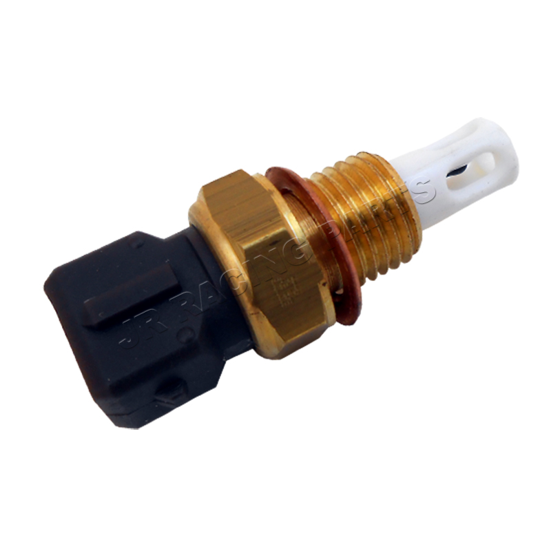 SENSOR DE TEMPERATURA DO AR 5053