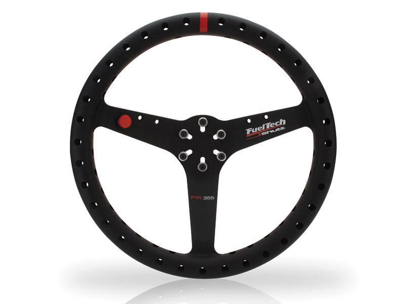 Volante FuelTech  (FTR-A)